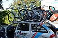 Tour de l'Ain 2014 - Stage 1 -evening (3).JPG