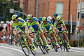 Tour of California 2015 (17604952830).jpg