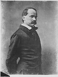 Tournachon, Gaspard-Félix - Théodore Barrière (1823-1877) (Zeno Fotografie).jpg