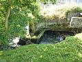 Tournehem-sur-la-Hem (Pas-de-Calais) moulin à eau de Guémy (04).JPG