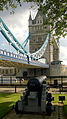 Tower Bridge (London).jpg