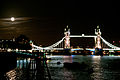 Tower Bridge at night with Supermoon 12.08.2014 22-58-28.jpg