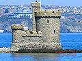 Tower of Refuge, Douglas - panoramio (1).jpg