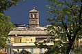 Townscape at Monte Gianicolo, Rome - 3471.jpg