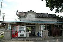 Toyama-Chitetu-Nishiuodu.jpg