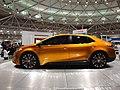 Toyota Corolla Concept (8584778578).jpg