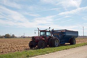 Tractor 0491.jpg