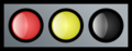 Traffic lights red-yellow (horizontal).png