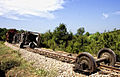 Train accident near Klina 1.jpg