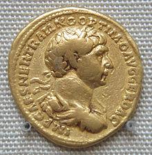 Indo-Roman trade relations - Wikipedia