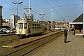 Tram Oostende NMVB 8.jpg