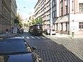 Tramvajové obratiště Zvonařka-Záhřebská.jpg