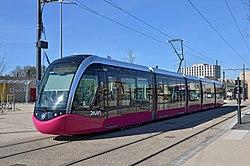 Tramway de Dijon DSC 0244.JPG