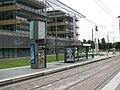 Tramways Strasbourg 10.JPG