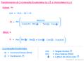 Transformación de Coordenadas Ecuatoriales a Horizontales.png