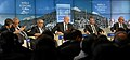 Transformations in the Arab World Panel World Economic Forum 2013 (3).jpg
