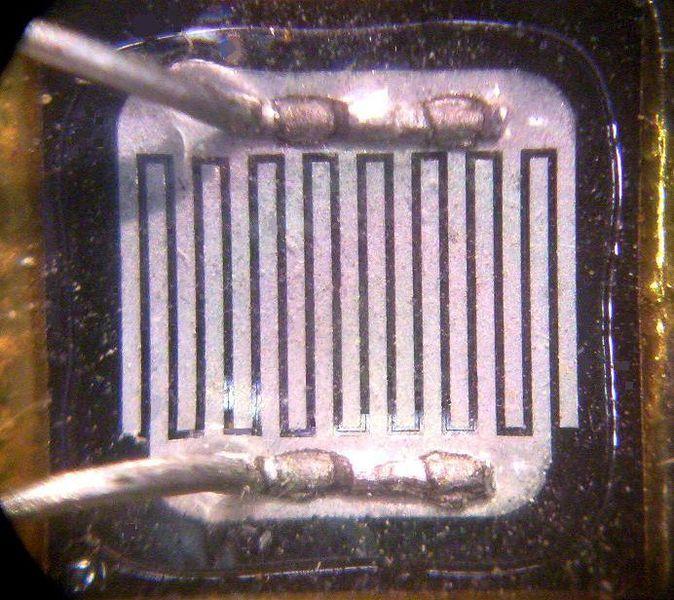 Datei:Transistoroffen.jpg