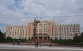 Transnistrian Parliament House (11384632876).jpg