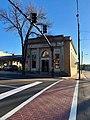 Transylvania Trust Company Building, Brevard, NC (39704719633).jpg