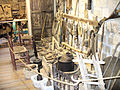 Treasures in the Walls, Ethnographic Museum, Acre, Israel - 15.JPG