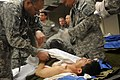 Treating those wounded in the 2010 Salang Avalanches -a.jpg