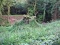 Trellech Blast Furnace - geograph.org.uk - 504398.jpg
