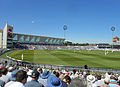 Trent Bridge Test (14627097541).jpg