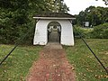 Trenton historic buildings- monuments (29817823601).jpg