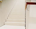 Treppe im Kolumba von Peter Zumthor.jpg