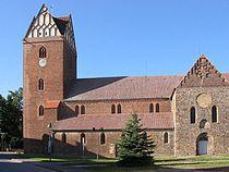 Treuenbrietzen Sankt Marien2.JPG