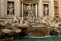 Trevi Fountain (2985249016).jpg