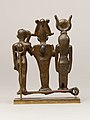 Triad of Osiris, Isis, and Horus MET 42.2.3 002.jpg