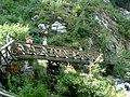 Triberg 08-2012 - panoramio (12).jpg