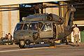 Trident Juncture 15, HH-60G Beja Air Base (22222214248).jpg
