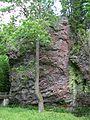 Triefsteingraben Luisenthal.JPG
