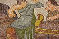 Triennale di Milano Cavalcata di Amazzoni, mosaico pavimentale di Fini e Funi.jpeg