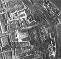 Trier Railyard aerial 1943.JPG