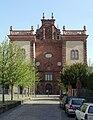Trier Sankt Maximin BW 1.jpg