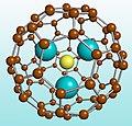 Trimetasphere molecule (5940526259).jpg