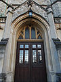 Trinity Church,Sutton, Surrey, Greater London - 6.jpg