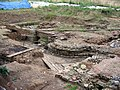 Tripontium bathouse remains.jpg