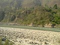 Trishuli river13.jpg