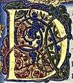Triunfo de la Fama - inicial D.jpg