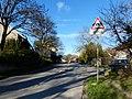 Troinex panneau suisse 1.23 école.jpg