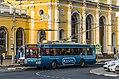 Trolleybus TrolZa-5275'07 in Yaroslavl 01.jpg
