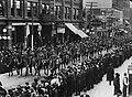 Troops1915YongeStreet.jpg