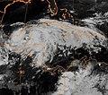 Tropical Storm Arthur (2008) GIBBS.JPG