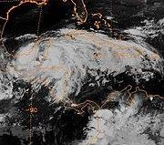 180px-Tropical_Storm_Arthur_%282008%29_GIBBS.JPG