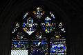 Troyes Saint-Nizier Baie 011 471.jpg