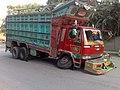 Truck Accident - panoramio.jpg